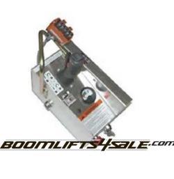 SkyJack 310185 Control box SJIII Series 3015, 3215, 3219