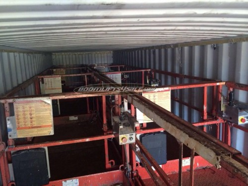 aerial-lift-shipping