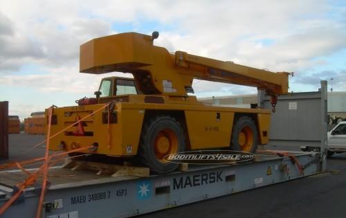 crane-shipping
