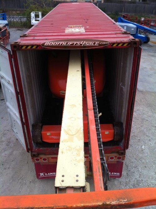 scissor-lifts-shipping