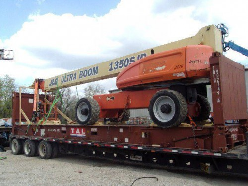 used-aerial-platforms-flatrack
