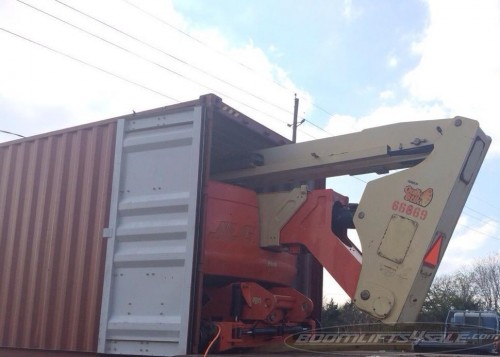 used-electric-man-lifts-shipping