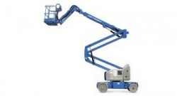Genie Z40/23 N  Z40/23 N RJ electric boomlift