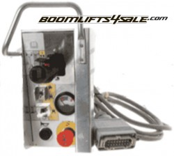 Skyjack 156879 Control Box NEW - FAST SHIPPING