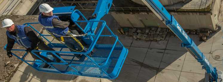 genie-boom-lifts-for-sale