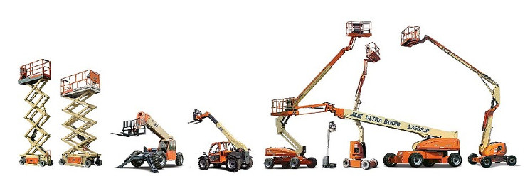 jlg-boomlifts-for-sale
